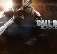call of duty black ops 2 2013 game