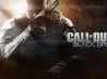 call of duty black ops 2 2013