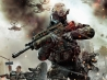 Call Of Duty Black Ops 2 Game 2013 Wallpaper