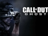 call of duty ghosts 2013 wallpaper