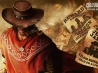 call of juarez gunslinger 2013