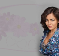 camilla belle 6 wallpapers