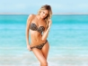 candice swanepoel 15 wallpapers