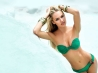 candice swanepoel 21 wallpapers
