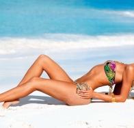 candice swanepoel 29 wallpapers