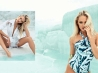 candice swanepoel 8 wallpapers