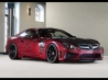 carlsson super gt c25 royale wallpaper