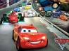 cars 2 race wallpapers