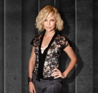 charlize theron 11 wallpapers