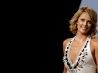 charlize theron 20 wallpapers