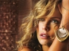 charlize theron curly hair wallpaper wallpapers