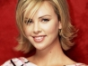 Charlize Theron Cute wallpaper