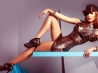 cheryl cole 8 wallpapers