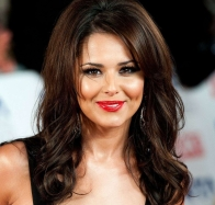 cheryl cole wallpaper 01 wallpapers