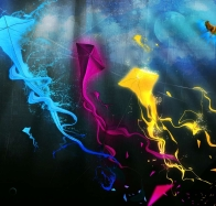 colorful kites hd 1080p wallpapers