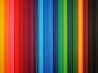 colorful pencils wallpapers