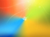colorful windows 7 hd wallpapers