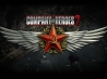 Company Of Heroes 2 Video Game Hd Wallpapers