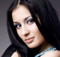 cool indian girls wallpapers wallpapers