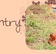 country girl cover