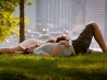 Couples Love Wallpapers