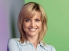 courtney thorne smith wallpaper