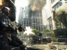 Crysis 2 Gameplay Hd Wallpaper