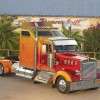 Download custom painted kenworth, custom painted kenworth  Wallpaper download for Desktop, PC, Laptop. custom painted kenworth HD Wallpapers, High Definition Quality Wallpapers of custom painted kenworth.