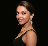 Cute Deepika Padukone HD Wallpapers