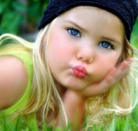 cute funny baby backgrounds
