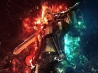 dante devil may cry 3 wallpaper