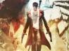 devil may cry wallpaper 17