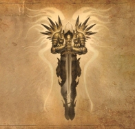 diablo iii book of cain
