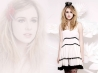 diana vickers 4 wallpapers