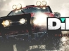 dirt3 cover