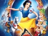 disney enchanted hd wallpapers