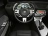 dodge challenger concept interior hd wallpapers