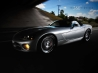 dodge viper srt 10 forged wheels hd wallpapers