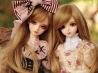 doll hd wallpapers 13