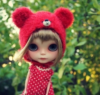 doll hd wallpapers 17