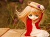 doll hd wallpapers 2