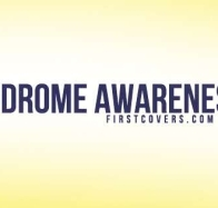 down syndrome awareness cover