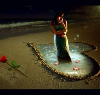 download couple in love hd wallpapers
