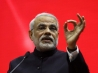 download narendra modi speech hd postures