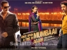 download once upon a time in mumbaai 2 poster hd wallpaper