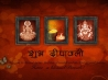 download shubh dipawali hd wallpapers