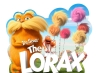 dr seuss the lorax movie wallpapers