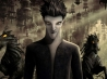dreamworks animation rise of the guardians wallpapers