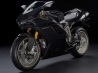ducati 1198s black wallpapers