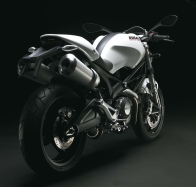 ducati monster 696 high quality wallpapers
